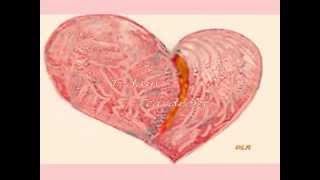 Rick Nelson - Todays Teardrops