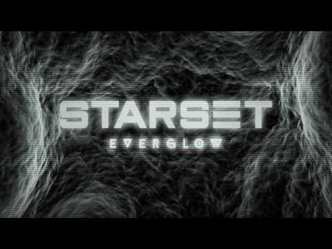 Starset  Everglow  Audio