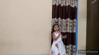 Badi mushkil   Dance cover   Lajja   Madhuri Dixit