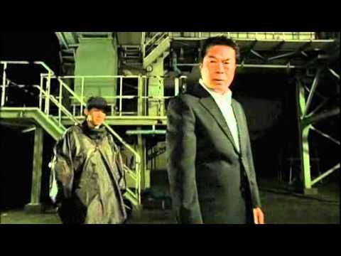 映画『レッド・ティアーズ』予告編