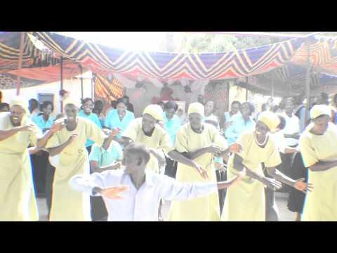 Juba Revival Church