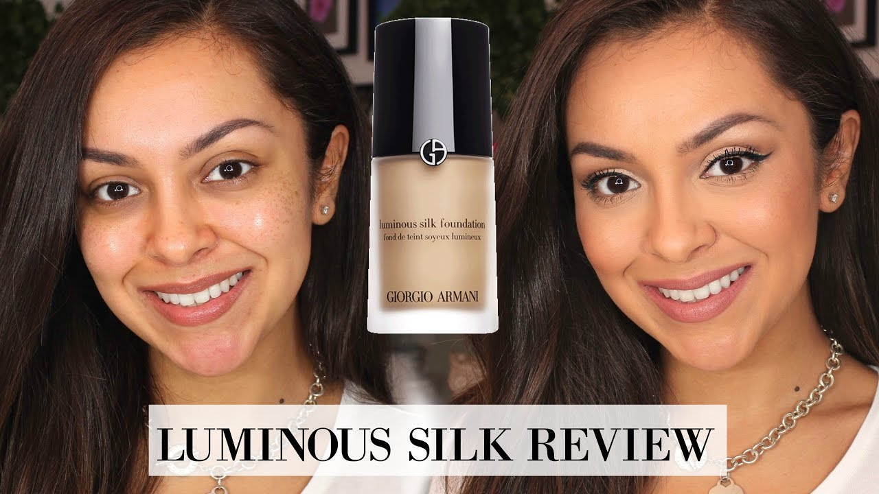 silk skin valor