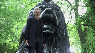 In the Forest of the Night - Doctor Who Extra: Series 1 Episode 10 (2014) - BBC