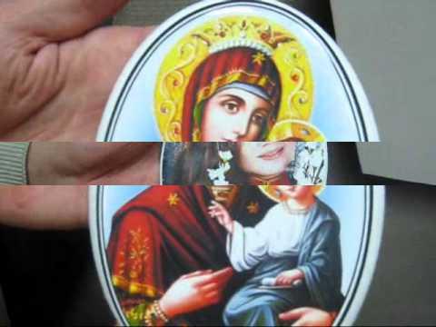 Фотокерамика, фото на эмали, фото на памятник