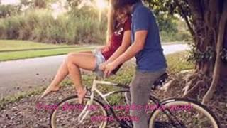 Download Gina René - U Must Be [Tradução] MP3 song and Music Video