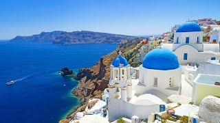 Most Beautiful places in the world in hindi  दुनिया के 10 सबसे खूबसूरत देश FactS4