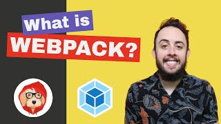 What is Webpack? (in 60 seconds)