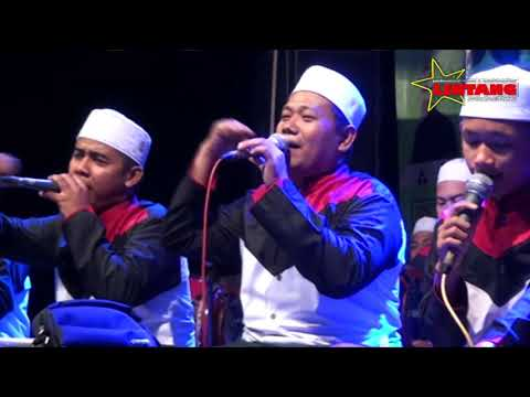 ALMUNSYIDIN GROUP_ ALLAHUL KAHFI & YALAL WATHAN