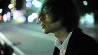 椿屋四重奏 - シンデレラ