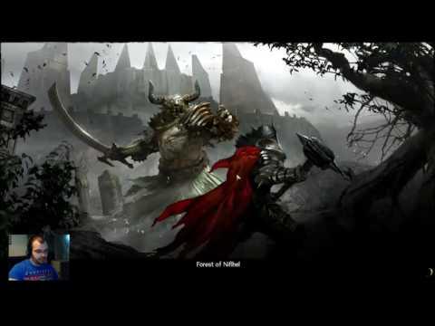 PVP RANGER Guild Wars