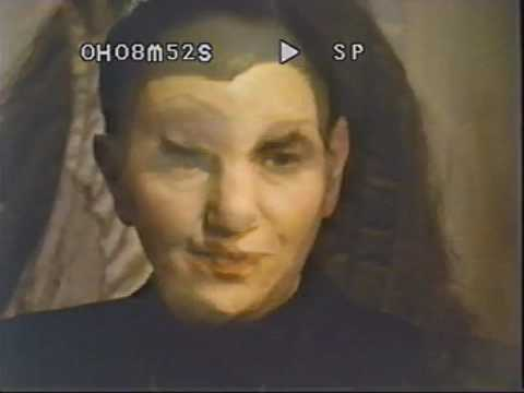 THE OCCULT EXPERIENCE (1985) - Full Documentary on World Occ