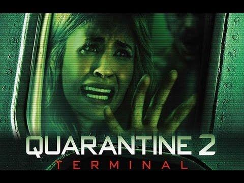 Quarantine 2 terminal 2011 sa prevodom online dating 9
