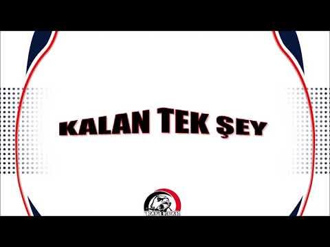 Gazişehir Gaziantep FK - Hatayspor