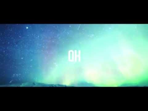 """Lyric Video """"Lights"""" :  Paul van Dyk feat Sue Mclaren"""