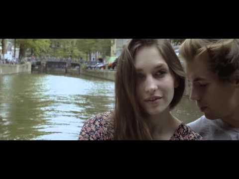 Simon Aimer - Mister Right (Official HD Video)