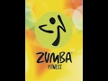 Виктория Соломаха Комплекс упражнений Zumba Relax mp3