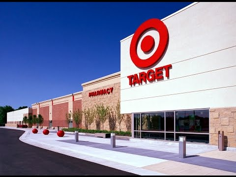 Target Finally Comes Out in Support of Gay Marriage