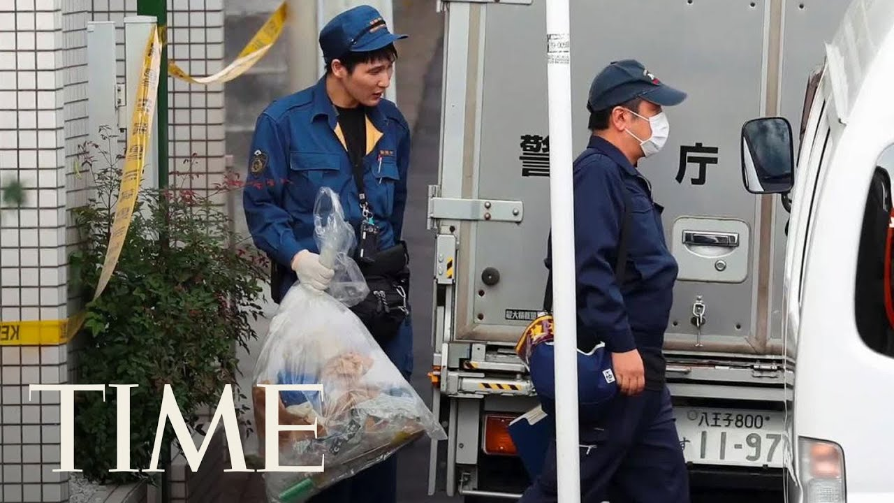 nine-dismembered-bodies-found-in-tokyo-apartment-japan-has-rare-serial-killer-on-its-hands-time