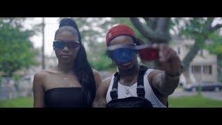 Mostdope ft. Bigg Honcho - PIMP Remix (Official Music Video)