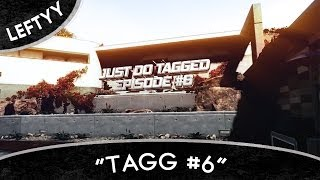 Tagg #6
