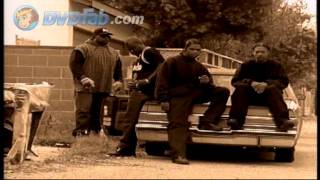 Bone Thugs N Harmony Feat Eazy - E -For Tha Love Of Money (Clean Version)