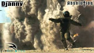 Djanny - Absolution (Hardstyle Music 2010) New Song OUT NOW on Rip Records Video HD
