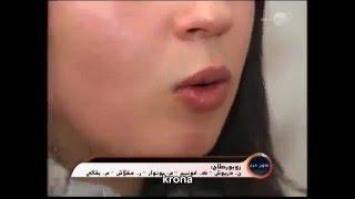 لماذا يبعن  الفتيات المغربيات أجسادهن بالتقسيط ...؟؟ ...  شاهد السبب