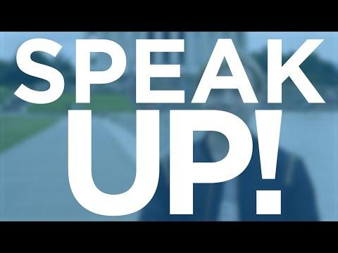 New York Vocal Coaching - YouTube