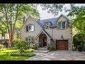 maison à vendre au 423 Chester,ville Mont-Royal