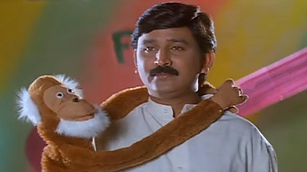 Kannada Comedy Scene || Bala Hombale Movie || Kannada Comedy Nights || HD