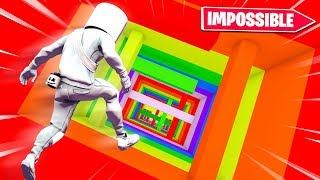 *Nuovo* DROPPER ARCOBALENO di FORTNITE!!