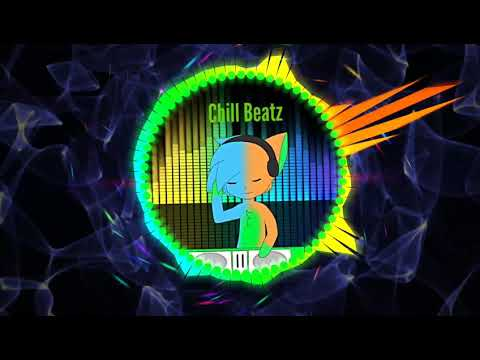 Daughter - Medicine (Sound Remedy Remix) (Medicine Meme Song)