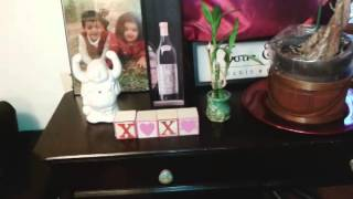 Easter decoration 2014 Thumbnail