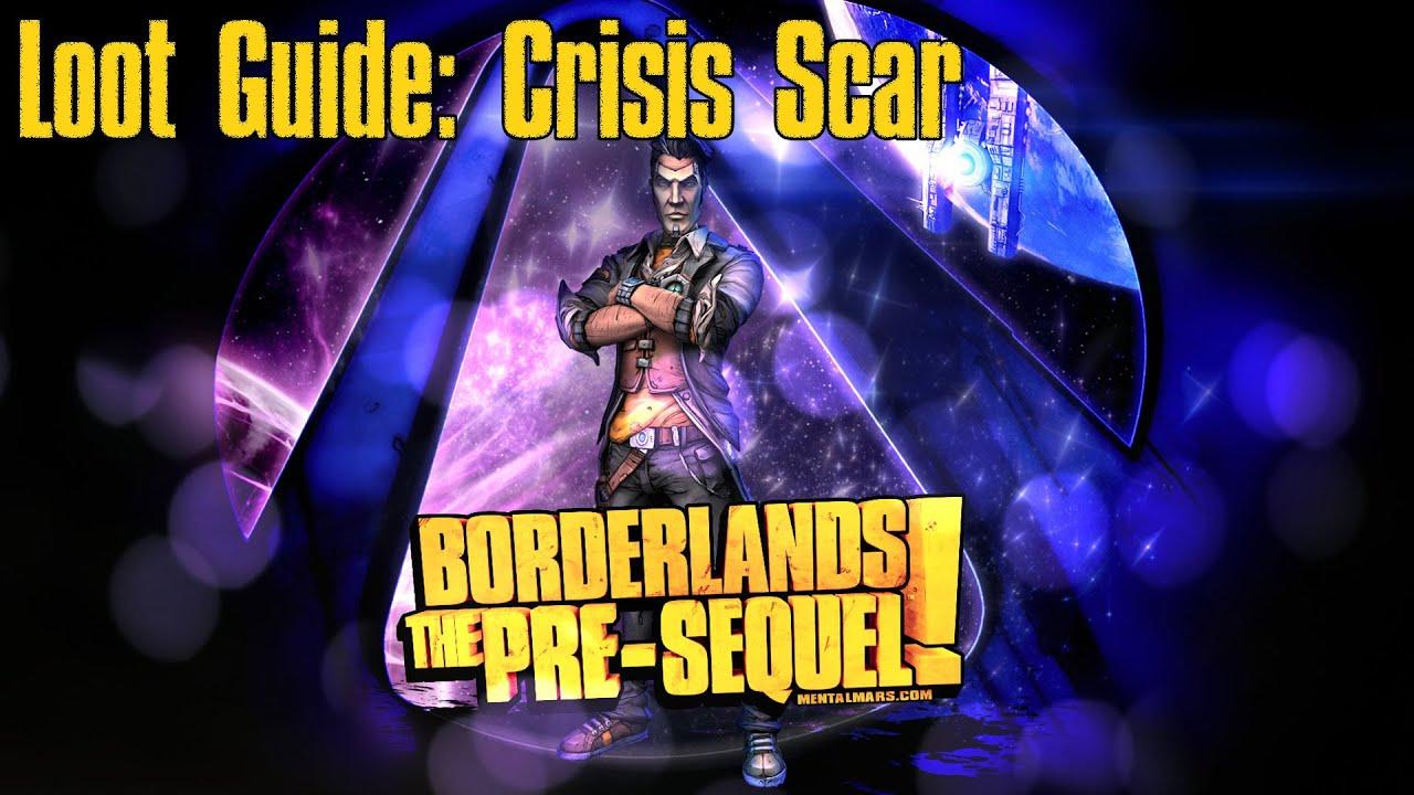 maxresdefault borderlands the pre sequel crisis scar electric fence crisis scar fuse box at mifinder.co