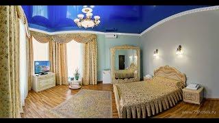 23ХОТЕЛС.РУ отзывы гостей № 3, гостиницы Краснодара(, 2015-09-23T15:39:33.000Z)