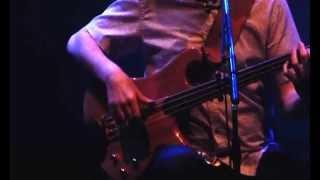 PEDRO AZNAR - Viernes 3 am  en vivo  24-05- 2014 Mar Del Plata