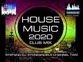 HOUSE MUSIC 2020 CLUB MIX  #housemusic #playlist