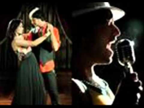 atif-aslam-best-song-2012