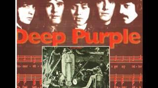 lalena deep purple mp3 download