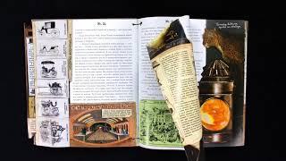 Приключения Шерлока Холмса от издательства Лабиринт Пресс