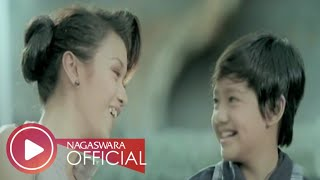 The Virgin - Sayangku - Official Music Video - Nagaswara