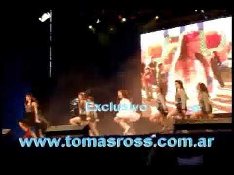 Tomas 059 - Un Amor De Locos (consentidos)