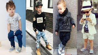 Top Latest Boy Dress Idea || Modern Outfits Idea For Baby Boy || Boy Dress Designs
