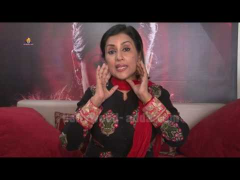 Bahubali   2  The Conclusion Singer Madhushree  Exclusive Interview