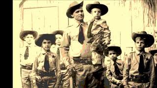Baixar Patrulheiros Toddy - Tv Tupi - resgate de luciano hortencio - Coisas que o tempo levou