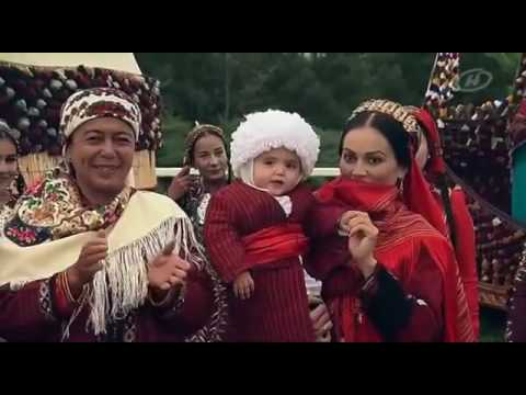 туркменские сайты для знакомства в области чарджоу