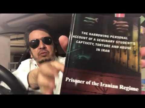 Réponse à Riposte Laïque : Aldo, agent de l'Iran