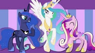 ✔[MLP- FIM ]✔My Little Pony[✔My Little Pony Season 5 episode 5✔Cartoon Movies Walt Disney Movies