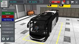 Single Terbaru -  Tutorial Membuat Suara Telolet Pada Bus