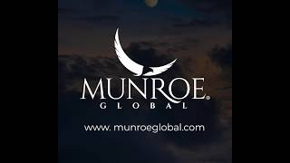 A Revelation On WORD | Dr. Myles Munroe